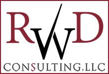 RWD Consulting, LLC